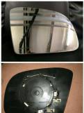 Форсунки ваз 2112 16 клапанов цена 1.5, зеркальный элемент