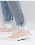 Мужские туфли под костюм купить, розовые кеды vans OLD skool
