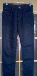 Мужские пиджаки под джинсы летом, джинсы Freitag Швейцария