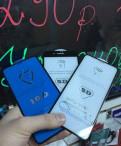 Защитное стекло для iPhone в ассортименте, Ломоносов