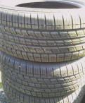 265 /60 /18 kumho solus, продажа колес на бмв r18 225\/40, Лодейное Поле