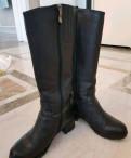 Зимние кроссовки baas с мехом арт 2035-17, зимние женские сапоги Respect, Всеволожск