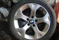 Диски BMW 317 стиль, купить диски на авто work kiwami