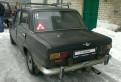Мерседес s класса джип, вАЗ 2101, 1972, Павловск