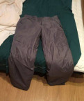 Штаны для сноуборда Termit, длинная зимняя куртка мужская, Санкт-Петербург
