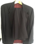 Размер s джинсы мужские, мужской праздничный черный костюм, Бугры