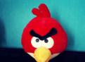 Игрушки Angry Birds, Санкт-Петербург