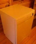 Посудомоечная машина Bosh SMS40D12RU