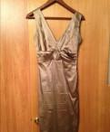 Элегантное платье, интернет магазины хорошей одежды женской