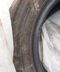 Хорошая резина, шевроле авео 2007 шины, Дубровка