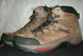 Ботинки Gravel Трек 41 размер, лоферы мужские под шорты, Сясьстрой