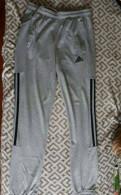 Толстовки мужские декатлон, штаны мужские Adidas фирменные, Сертолово