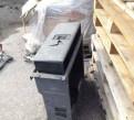 Ролик натяжителя ремня генератора мазда, ящик вещевой Volvo FH