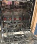 Бесплатно Посудомоечная Машина Whirlpool 7955 60 с, Всеволожск