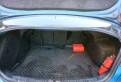 Mazda 3, 2007, машины до 600 тысяч бу, Малое Верево