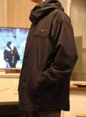 Мужские костюмы chanel, куртка Nike, Санкт-Петербург