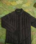Куртка молодежная, купить штаны с боковыми карманами мужские
