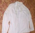 Рубашки голубая, белая, мужские костюмы в италии