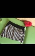 Суприм одежда футболки, юбка короткая мини, Гатчина