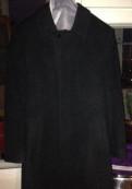 Calvin klein кожаные куртки мужские, мужское пальто Truvor