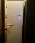 Холодильник helkama