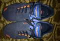 Обувь мэрилин монро, kangaroos кроссовки