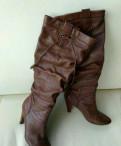 Купить оригинальные кроссовки адидас spezial, сапоги из мягкой кожи, Италия
