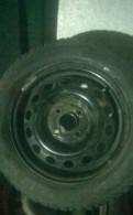 Запаска, колеса на ауди олроуд, Русско-Высоцкое