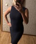 Платье Versace, нарядное платье для женщины 40 лет на корпоратив
