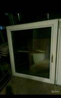 Алюминиевые окна цена за 2 окна