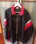 Спортивный костюм Nesco, мужские спортивные плавки цена, Рощино