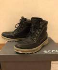 Ecco ботинки зима, бутсы адидас 11pro, Всеволожск