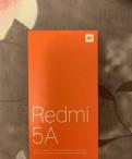 Xiaomi Redmu 5A 16GB Global Version