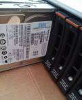 Схд IBM Storwize V3700 Система хранения данных
