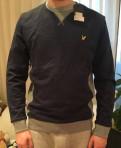 Купить плащ для полных, lyle&Scott sweatshirt, Всеволожск