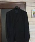 Костюм мужской Dressmann, интернет магазин одежды куртки мужские, Тихвин