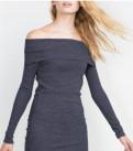 Платье vittoria vicci vv16-2813, новое платье Zara, Высоцк