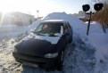 Ford Escort, 1996, продажа авто тойота чайзер по россии
