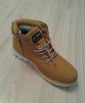 Мужская обувь зара, ботинки, Аннино