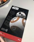 Sphero BB-8 робот