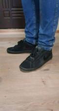 Обувь для футбола умбро, кросовки Nike sb, Санкт-Петербург