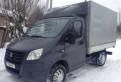 ГАЗ ГАЗель Next, 2013, опель астра h универсал 2006, Гатчина