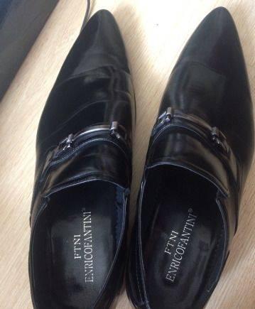 Бутсы adidas beckenbauer liga, ботинки мужские