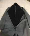 Пальто mango, платья на весну интернет магазин