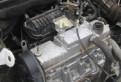 Защита картера на шкода октавия 2017г, двигатель 1.6л. Калина 1118, Сиверский