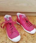 Туфли, Ботинки, Сапожки 30-32 размер