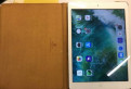 Apple iPad Air MD794RU/B 16Gb, Тихвин