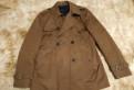 Сударь мужские костюмы акции, куртка мужская zara Man