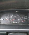 Chery Amulet (A15), 2007, форд фокус ц макс 2004 дизель 1.6 тдси, Волхов