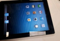 Apple iPad 2 32GB Wi-Fi Black